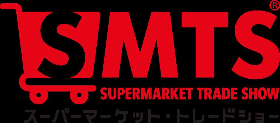 スーパーマーケット・トレードショー 2019