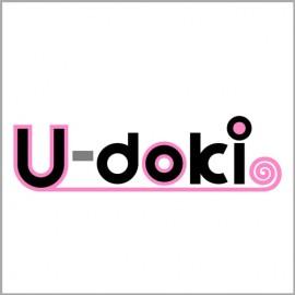 テレビ宮崎「U-doki」